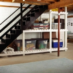 clever-stairs-space-storage-in-ground-floor2.jpg