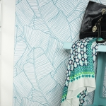 closet-makeover-with-ikea-pax-and-wallpaper-details2