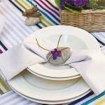 coastal-decor-on-plates-and-napkin-rings1-1