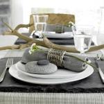 coastal-decor-on-plates-and-napkin-rings1-2