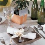 coastal-decor-on-plates-and-napkin-rings1-3
