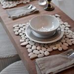 coastal-decor-on-plates-and-napkin-rings1-5