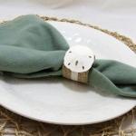coastal-decor-on-plates-and-napkin-rings2-10