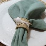 coastal-decor-on-plates-and-napkin-rings2-12
