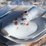 coastal-decor-on-plates-and-napkin-rings2-2