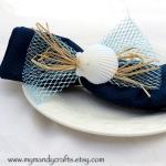 coastal-decor-on-plates-and-napkin-rings2-5