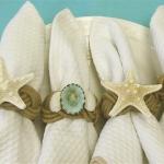 coastal-decor-on-plates-and-napkin-rings3-1