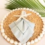 coastal-decor-on-plates-and-napkin-rings3-4