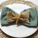 coastal-decor-on-plates-and-napkin-rings3-5