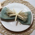 coastal-decor-on-plates-and-napkin-rings3-6