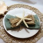 coastal-decor-on-plates-and-napkin-rings3-7