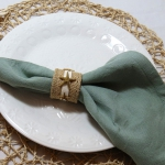 coastal-decor-on-plates-and-napkin-rings3-8