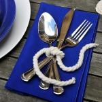 coastal-decor-on-plates-and-napkin-rings4-2