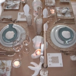 coastal-inspire-table-set1-1.jpg