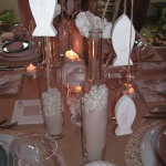 coastal-inspire-table-set1-11.jpg