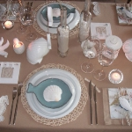 coastal-inspire-table-set1-2.jpg