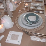 coastal-inspire-table-set1-4.jpg
