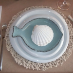 coastal-inspire-table-set1-5.jpg