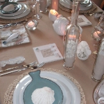 coastal-inspire-table-set1-6.jpg