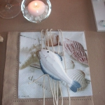 coastal-inspire-table-set1-8.jpg
