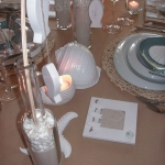 coastal-inspire-table-set1-15.jpg