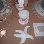 coastal-inspire-table-set1-18.jpg