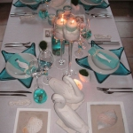 coastal-inspire-table-set2-1.jpg