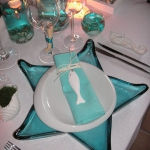 coastal-inspire-table-set2-10.jpg