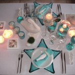 coastal-inspire-table-set2-3.jpg