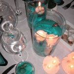 coastal-inspire-table-set2-5.jpg