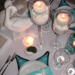 coastal-inspire-table-set2-6.jpg