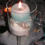 coastal-inspire-table-set2-7.jpg
