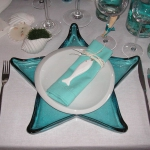 coastal-inspire-table-set2-18.jpg