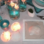 coastal-inspire-table-set2-19.jpg