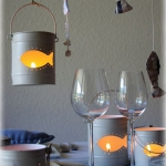 coastal-inspire-table-set3-17.jpg