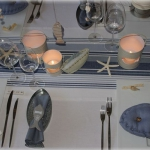coastal-inspire-table-set3-2.jpg