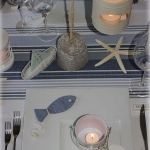 coastal-inspire-table-set3-3.jpg