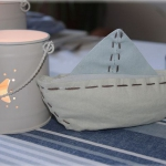 coastal-inspire-table-set3-6.jpg