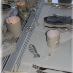 coastal-inspire-table-set3-7.jpg