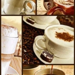 coffee-fan-theme-in-interior-posters13.jpg