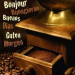 coffee-fan-theme-in-interior-posters14.jpg