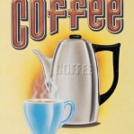 coffee-fan-theme-in-interior-posters4.jpg