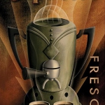 coffee-fan-theme-in-interior-posters8.jpg