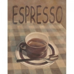 coffee-fan-theme-in-interior-posters-am2.jpg