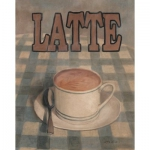 coffee-fan-theme-in-interior-posters-am3.jpg