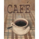 coffee-fan-theme-in-interior-posters-am4.jpg