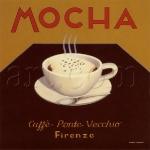 coffee-fan-theme-in-interior-posters-mf2.jpg