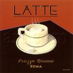 coffee-fan-theme-in-interior-posters-mf3.jpg