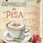coffee-fan-theme-in-interior-posters-la1.jpg