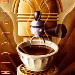 coffee-fan-theme-in-interior-posters-mlk1.jpg